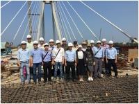 Tham quan, học tập thực tế tại Quảng Bình – Kết quả một chuyến đi